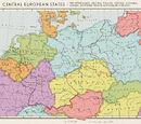 Europa ohne Deutschland