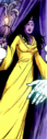 Yamalla (Earth-616) from Doctor Voodoo Avenger of the Supernatural Vol 1 4 001.png