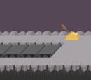 Sausage Mines