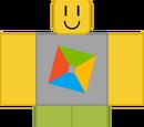 Microsoft Sam