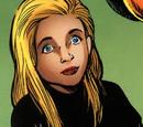 X-Men: Liberators Vol 1 3/Images