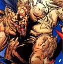 Nikolas (Earth-616) from X-Men Liberators Vol 1 2.png