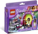 Andrea's Stage (3932)