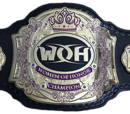 Campeonato femenino del honor