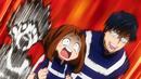Izuku, Ochaco and Tenya shocked.png