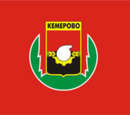 Kemerovo Republic (A better world TL)