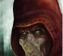 Darth Plagueis el sabio