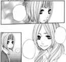 Asami's feelings about Yamato.png