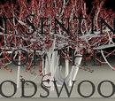 Last Sentinels of the Godswood