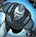 Arno Stark (Earth-616) from Invincible Iron Man Vol 1 598 001.jpg