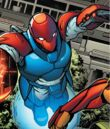 Toni Ho (Earth-616) from Invincible Iron Man Vol 1 598 001.jpg