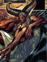 Marduk Kurios (Earth-616) from Spirits of Vengeance Vol 1 4 001.png