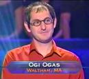 Ogi Ogas