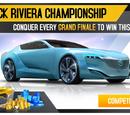 Championship/Buick Riviera