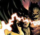 Annihilus (Earth-61615)