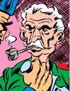 Zeb Sanders (Earth-616) from U.S.A. Comics Vol 1 4 0001.jpg