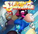 Steven Universe: Tap Together