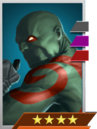 Drax (The Destroyer) Enemy.png