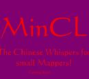 MinusCL
