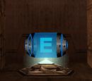 Tanque de Energía