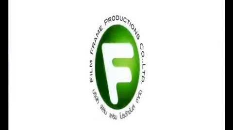 Film Frame Productions Co Ltd (Thailand)