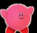 Kirby: Dream Through Time