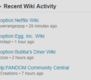 JK55556/Customizing Your Wiki