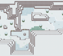 Route 18