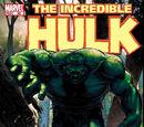 Incredible Hulk Vol 2 88