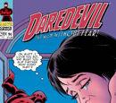 Daredevil Vol 2 94