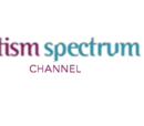 Nine Aspect Channel