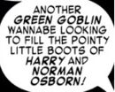 Barton Hamilton (Earth-91101) from Spider-Man The Clone Saga Vol 1 6 001.jpg