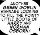 Spider-Man: The Clone Saga Vol 1 6/Images