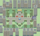 Graphite Park