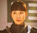 Meilin Gao