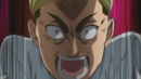 Erwin announces the start of the 57th Test of Courage.png