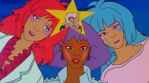 Jem songs