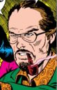 Ashley Sanders (Earth-616) from Daredevil Vol 1 105 0001.jpg