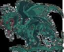 Dragon Duma Concept.png