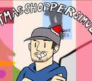Jacksepticeye Animated