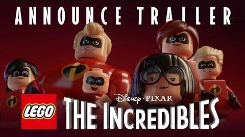 Videojuegos de Pixar