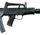 Type 05