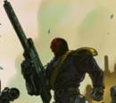 Skullbuster (Tierra-30847)