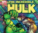 Incredible Hulk Vol 2 91