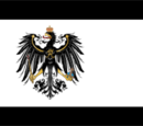 Prussia (1456 Changed It All)