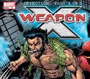 Weapon X Vol 2 16