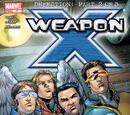 Weapon X Vol 2 17