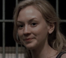 Beth Greene (Survive)