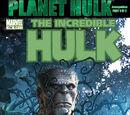 Incredible Hulk Vol 2 104