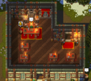 Town Hall (Heroes of Hammerwatch)